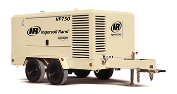 Ingersoll Rand HP750