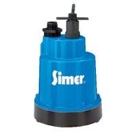 Simer C2310